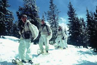 10th mountain division movie series honors soldiers who