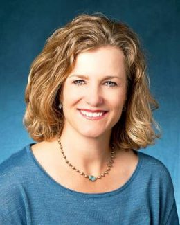 CMC's board of trustees has offered Dr. Carrie Besnette Hauser a contract to become Colorado Mountain College's ninth president.