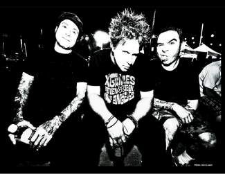 """Three20south will get a dose of punk with Agent Orange, pictured here, and In the Whale on Tuesday, Jan. 28. Agent Orange is considered to be one of the pioneering bands in the skate-punk scene. Based out of Fullerton, Calif., the band first saw mainstream success when their song """"Bloodstains"""" was feature on KROQ, one of Pasadena's leading radio stations. The song later appeared on Tony Hawks Pro Skater 4. The band has had three full-length albums released since its formation in 1979 with their most recent being 2003's """"Sonic Snake Session."""" Doors open at 9 p.m., and tickets are $10 in advance or $12 at the door. Visit www.three20south.com for more information."""