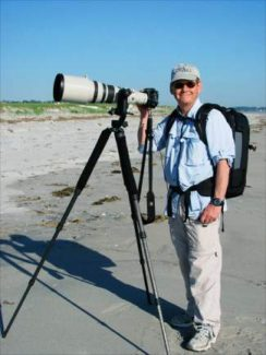 """Wildlife photographer Richard Seeley's """"Birds of Prey"""" exhibit at Arts Alive Gallery in Breckenridge has been extended through the end of April. The show includes photos of owls, ospreys and other birds. Arts Alive Gallery is located at 500 S. Main St., Breckenridge, in La Cima Mall. For more information on Seeley's work, visit http://richardseeleyphotography.wordpress.com."""