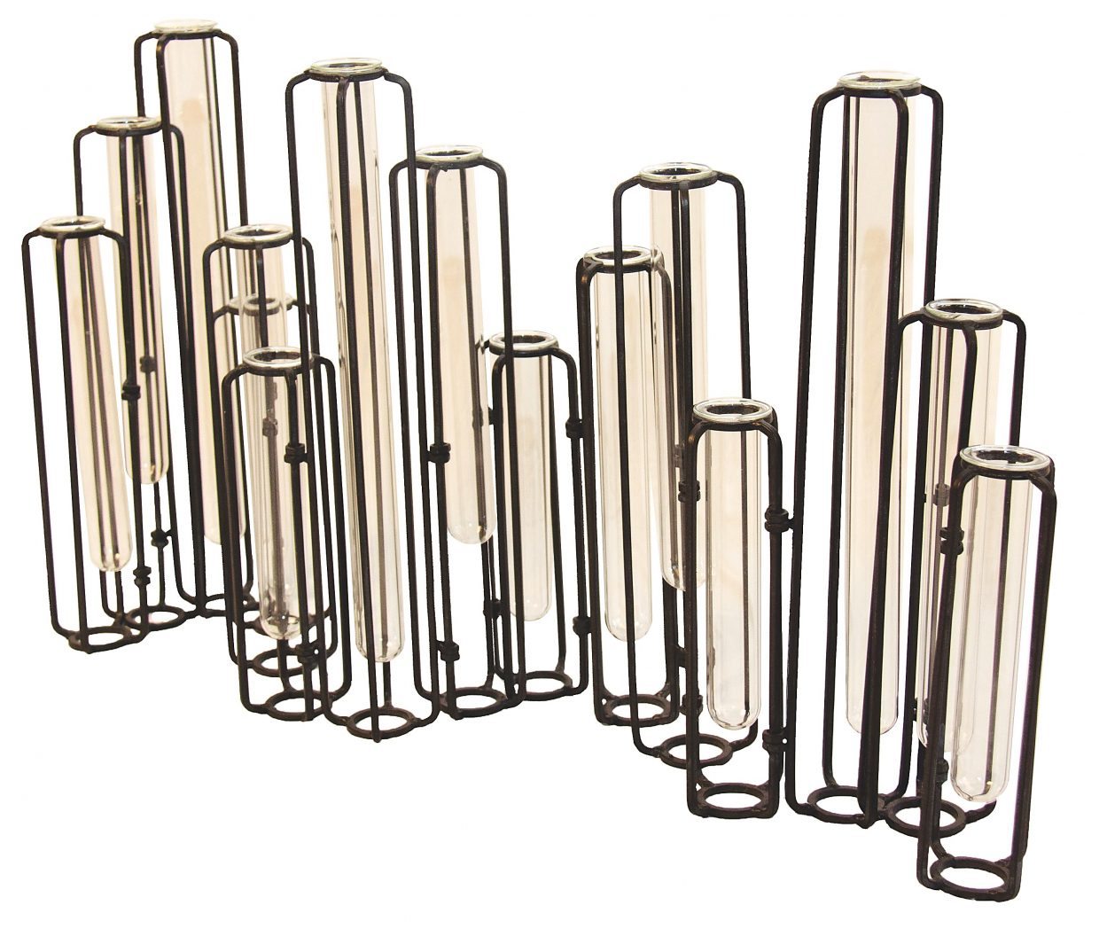 Featured: Test Tube Vase $155