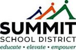 The Summit School District has canceled classes at all nine of its schools for Monday, April 18. Many of the district's staff returning from spring break trips had flights into DIA canceled due to the sudden spring snowstorm.