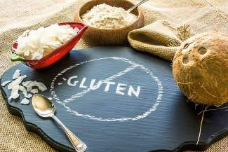 For celiac sufferers, going gluten-free is a necessity. The science behind 'gluten-intolerance' — that is, not celiac but a sensitivity to gluten — is inconclusive: Reliable tests have not emerged that measure gluten intolerance in people, said Martha Stone, a professor in the Food Science and Human Nutrition department at Colorado State University.