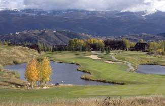 Cordillera returns to the golfing landscape