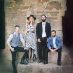 Miner will play for their second year at Keystone's Mountain Town Music Festival on Saturday, Aug. 20.