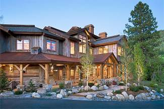 From Breckenridge To Silverthorne Parade Of Homes