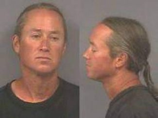 Gregory Scott Gavin pleaded guilty to second degree murder in the heat of passion, prosecutors confirmed Sunday.
