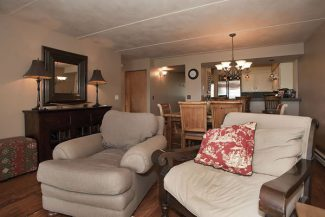 Special to SHP/Bob BlochThis condo was under contract in 10 days and closed in 47 days because the seller and I followed each of the 12 steps outlined in this series of articles.