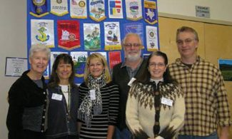 Special to the DailySummit County Rotarians are traveling to Guatemala at the end of the month. They will join Rotary volunteers from across North America to bring educational opportunities to impoverished children with the Guatemala Literacy Project, delivering first-ever textbooks and setting up brand new computer centers in rural schools.