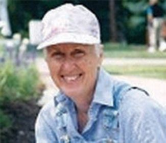 Special to the DailyCarmany Rulofson, 83, of Vail died Tuesday, Jan. 22