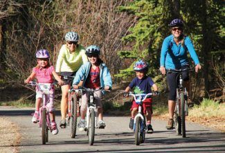 Summit Daily file photo