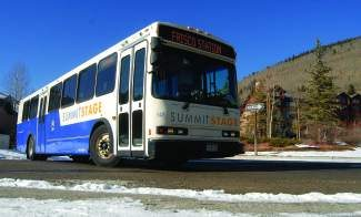 The Summit County Transit Board voted Wednesday to add six routes to the upcoming winter bus schedule. In addition to restoring one morning commuter run to the Silverthorne Loop and Wildernest lines, the board approved adding three experimental skier express buses, including Silverthorne runs to Keystone and Breckenridge, as well as an express bus from Frisco to Copper Mountain.