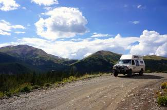 Your guide to Summit County's best OHV and Jeep trails ... on arapahoe basin co map, minturn co map, maricopa co map, park city co map, durango co map, fraser co map, cottonwood co map, mount evans co map, southglenn co map, molina co map, cherry hills co map, maroon bells co map, placer valley co map, gilpin county co map, floyd hill co map, monarch pass co map, coal creek co map, red rock co map, young co map, vernon co map,