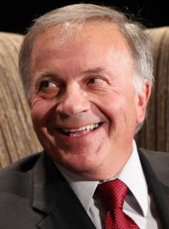 Tom Tancredo has a long history in American politics, but called his most recent campaign for the Republican nomination for governor the most challenging of his life. Known as a maverick, Tancredo has drawn fire from members of his own party for distancing himself from traditional conservative ideals.