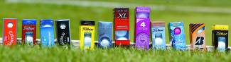 Finding the right golf ball: Odds are you're spending too much