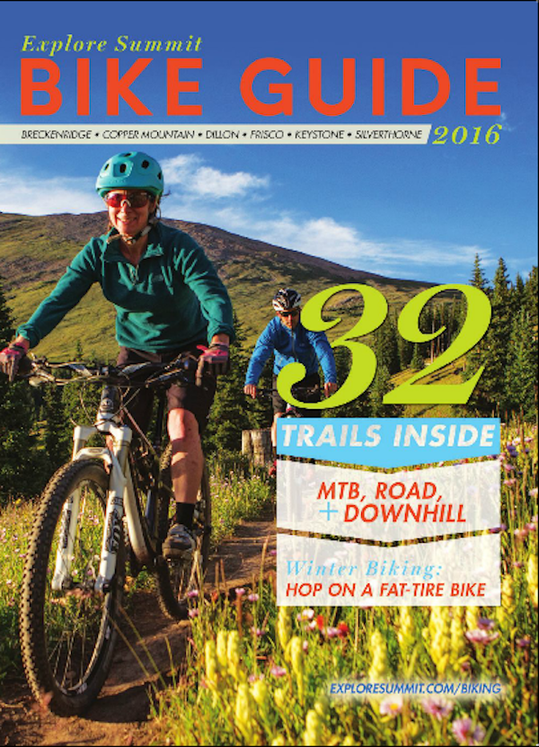 bikeguide2016-summit