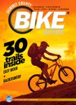 sum-co-biking-guide-2015