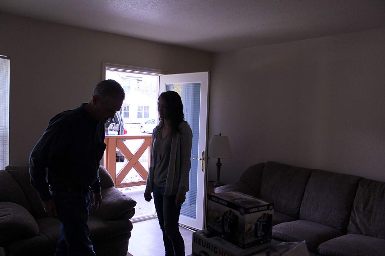 Housing Divided, Part 3: Seasonal workers arrive and housing disappears