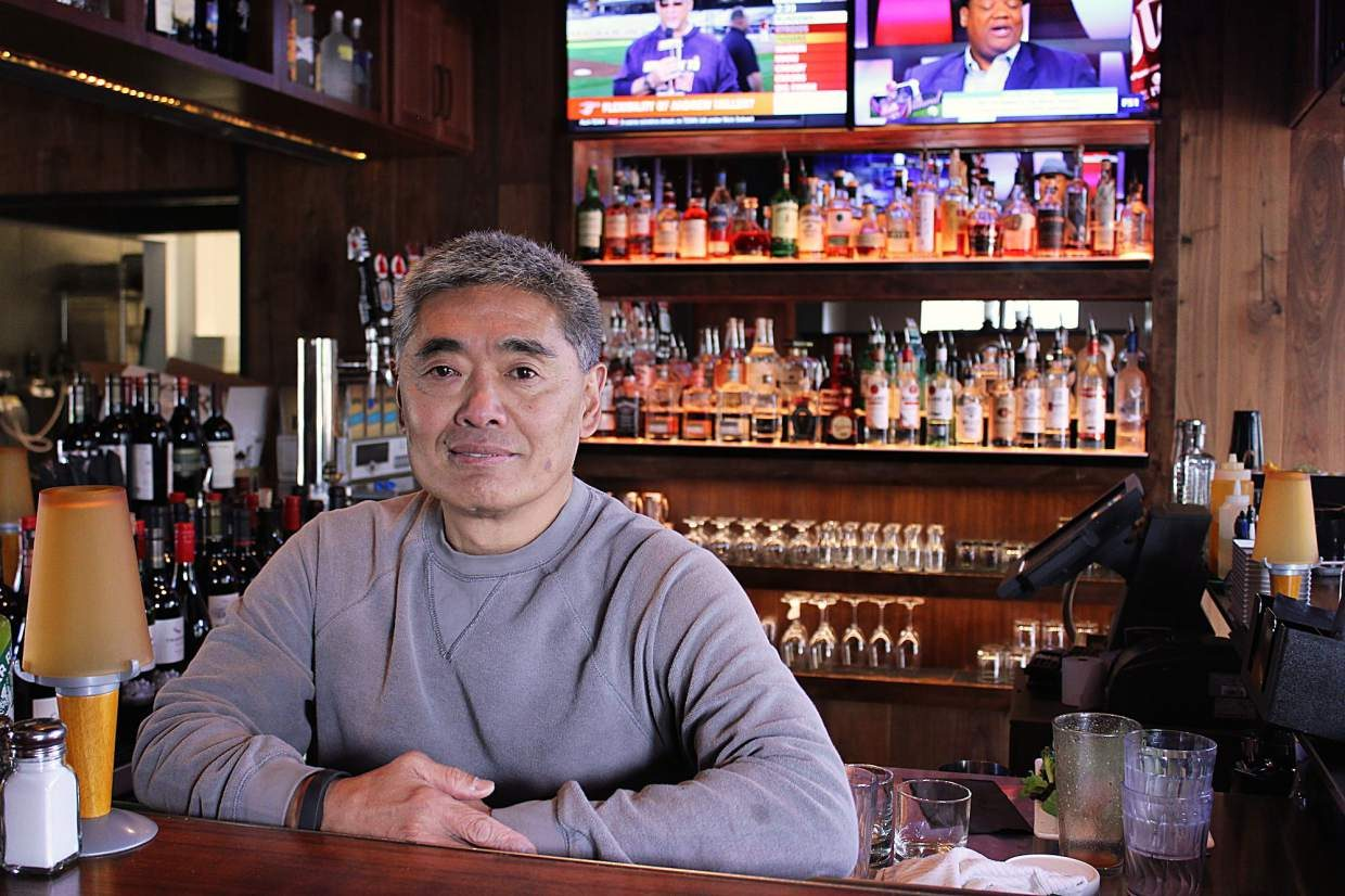 Bob Kato, who has owned restaurants in Summit County for the last 25 years said that the housing crisis impacts businesses fulfilling their staffing needs.
