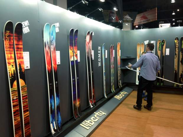 Next Year Calendar Sia : Outdoor retailer and sia at odds about growing slate of