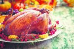 A few simple tips can help your turkey come out perfectly.