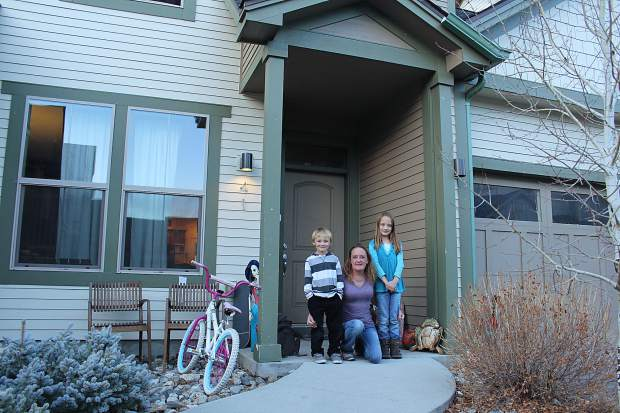 Housing Divided, Part 9: Deed-restricted housing helps locals become homeowners