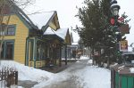 Last December, Main Street in Breckenridge was the site of a heated debate over the future of retail marijuana. Local policy makers and law enforcement officials recently sat down with the Summit Daily to review the first year of legal weed.