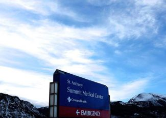 Summit County has had lowest cancer mortality rate in the nation for decades