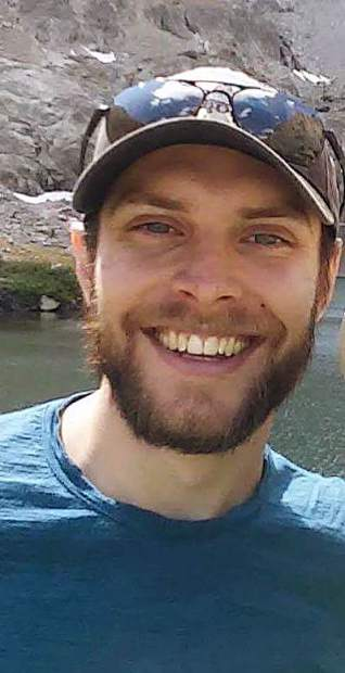 Hailing from Manchester-by-the-Sea, Massachusetts, 27-year-old Jay Taylor, moved to Colorado to pursue his passion for skiing, among other outdoor activities. He lost his life on Jan. 20, 2016 at Summit County's Keystone Resort.