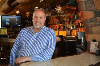 Red Mountain Grill celebrates 10 years in Dillon