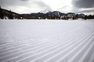 2030 Olympic bid for Denver would require major land, housing commitments for mountain towns