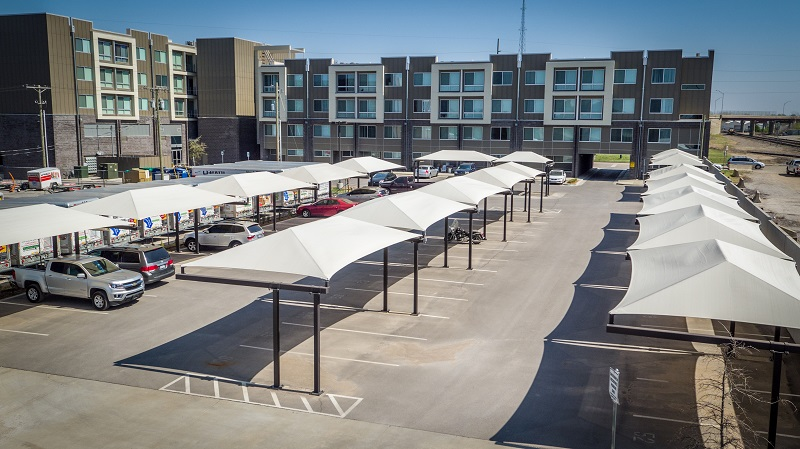 Why Every Outdoor Space Needs Shade Protection In Colorado