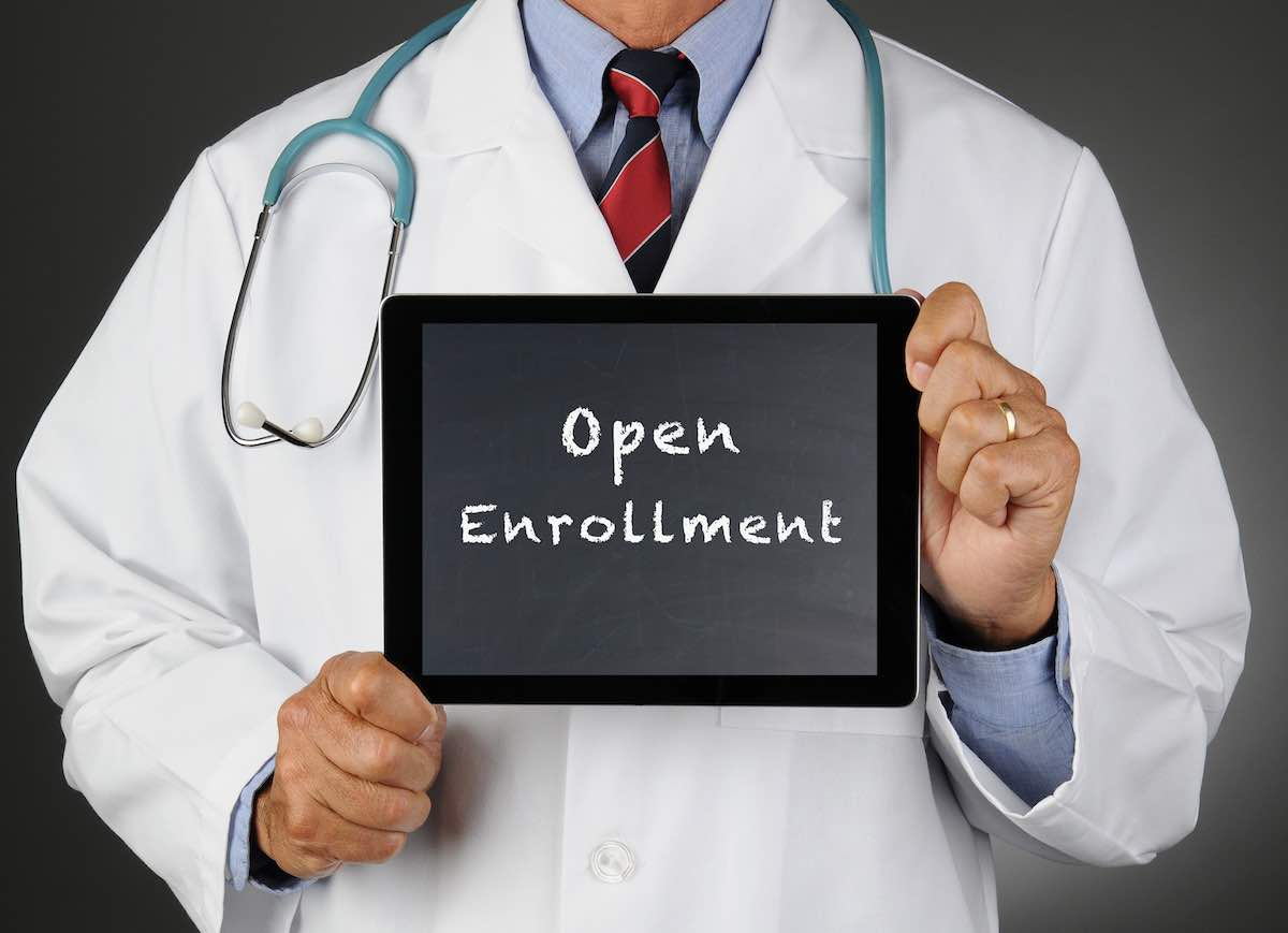 Open Enrollment 2019: know your options