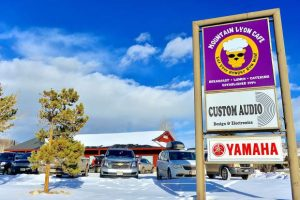 Mountain Lyon Café moves into new Silverthorne location