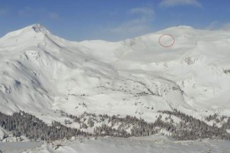 False sense of security: Avalanches pose dangers even to backcountry experts
