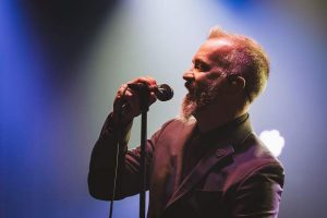 JJ Grey & Mofro show in Frisco canceled