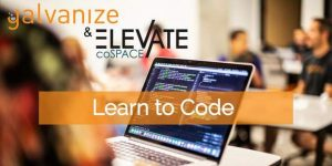 Elevate Breck bringing computer-programming workshop to Summit