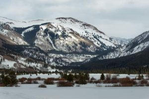CORE Act to protect over 400,000 Colorado acres for conservation, recreation, outdoor economy