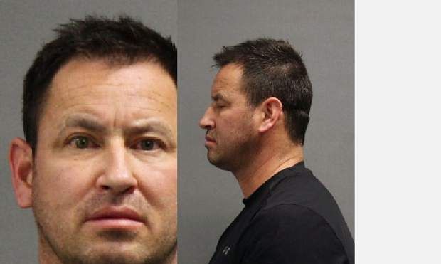 Silverthorne dentist pleads guilty in 'pill mill' case, faces up six years in prison