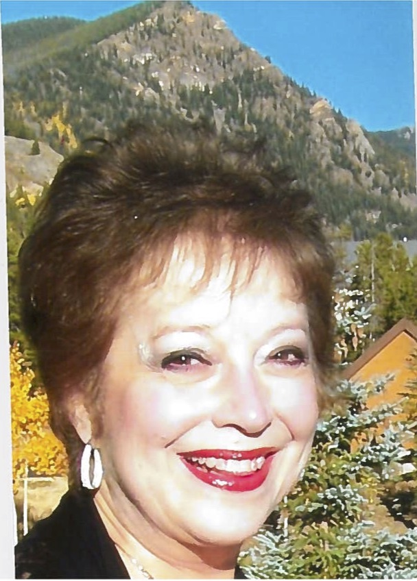 Obituary: Mara Greenberg