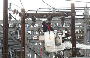 Xcel Energy still unsure what caused pressure issues in gas lines