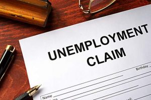 Summit County unemployment far below state, national rates