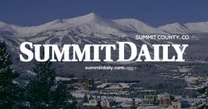 Summit County schools delay start time due to weather