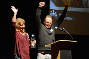 With record number of nominees, Chamber to honor local businesses April 4 in Silverthorne