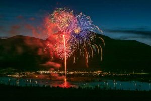 Dillon continues conversations on July 4 fireworks, despite concerns from staff