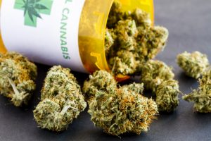 Marijuana and community health the topic of Summit Daily's next What's Brewing