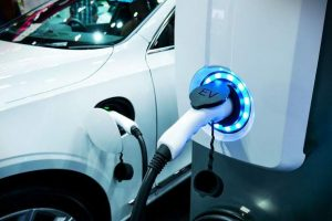 Ask Eartha: Busting myths around electric vehicles