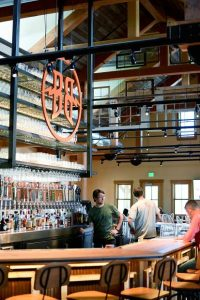Breckenridge Brewery to support pets with special pours this Friday