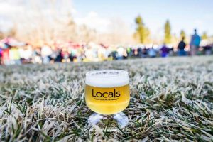Silverthorne to show locals appreciation with May's First Friday event