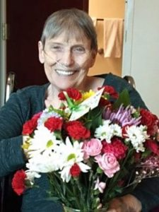 Obituary: Billie Sharon (Foster) Hiers